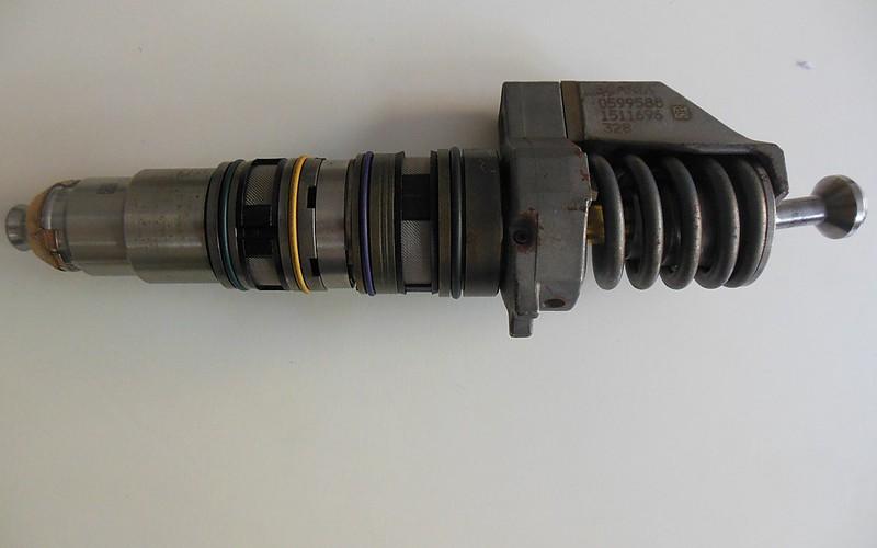 Diverse SCANIA Ersatzteile / SCANIA Gebrauchtteile