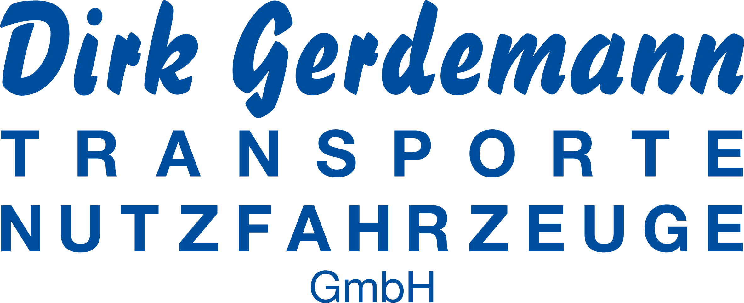 Gerdemann Transporte